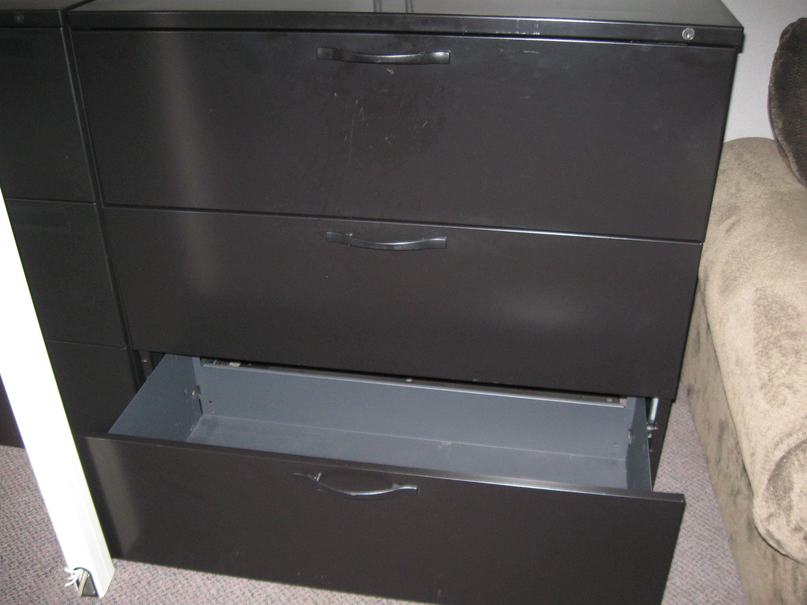 j grey hopkins cabinets file lateral cabinet filing go shop drawer k