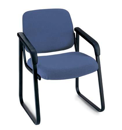 guest chair. previousnext →. ;  guest chair r