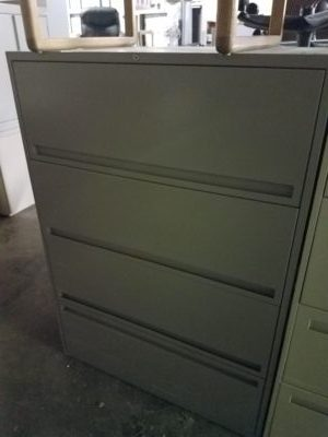 ... 4 Drawer Lateral File Cabinet. ← PREVIOUSNEXT →. ; 
